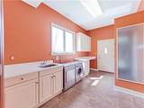 205 Edelweiss Dr - Photo 8