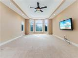205 Edelweiss Dr - Photo 9