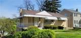 633 Brinwood Avenue - Photo 2