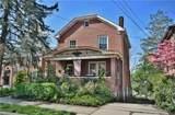 332 Questend Avenue - Photo 1