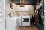 945 2nd Ave - Photo 20