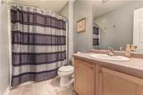 106 Skyview Dr - Photo 16