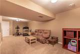 106 Skyview Dr - Photo 18
