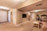 106 Skyview Dr - Photo 19