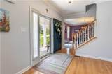 106 Skyview Dr - Photo 2