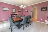 106 Skyview Dr - Photo 4