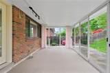945 Fredericka Drive - Photo 8
