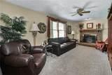 5525 Claytonia Drive - Photo 7
