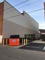 630 Midland Ave - Photo 10