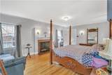8983 Eastwood Rd - Photo 12