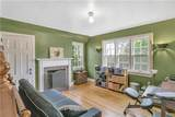 8983 Eastwood Rd - Photo 13