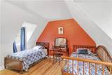 8983 Eastwood Rd - Photo 14