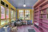 8983 Eastwood Rd - Photo 16