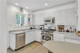 8983 Eastwood Rd - Photo 17