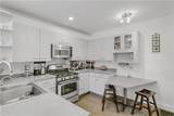 8983 Eastwood Rd - Photo 18