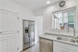 8983 Eastwood Rd - Photo 19
