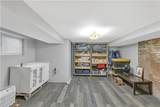 8983 Eastwood Rd - Photo 20