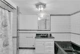 8983 Eastwood Rd - Photo 21