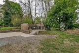 8983 Eastwood Rd - Photo 22
