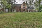 8983 Eastwood Rd - Photo 23