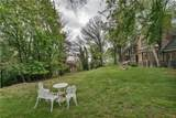 8983 Eastwood Rd - Photo 24