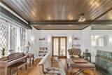 8983 Eastwood Rd - Photo 4