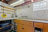855 Davis School Road - Photo 19