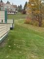 8031 Meadowridge Dr - Photo 13
