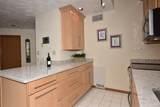 8031 Meadowridge Dr - Photo 8