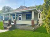 723 Chester Ave - Photo 1