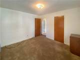 723 Chester Ave - Photo 10