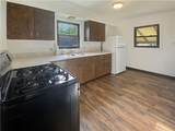 723 Chester Ave - Photo 11