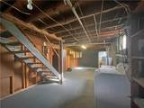 723 Chester Ave - Photo 13