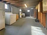 723 Chester Ave - Photo 14