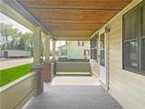 723 Chester Ave - Photo 4