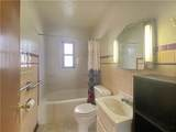 723 Chester Ave - Photo 8