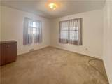 723 Chester Ave - Photo 9
