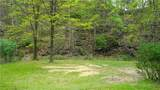 138 Camp Horne Rd - Photo 17