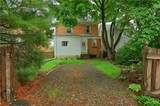 16 Forest Ave - Photo 25