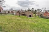 426 Northview Drive - Photo 3