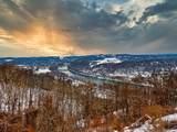 421 Forest Highlands Dr - Photo 25