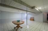 106 Carlsbad Court - Photo 20