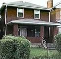 1330 Paulson Ave - Photo 1