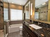 605 Perry Hwy - Photo 11