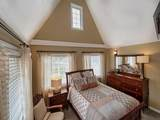 605 Perry Hwy - Photo 12