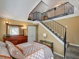 605 Perry Hwy - Photo 13