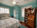 605 Perry Hwy - Photo 15