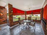 605 Perry Hwy - Photo 17