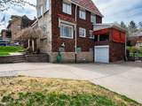 605 Perry Hwy - Photo 20