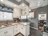 605 Perry Hwy - Photo 7